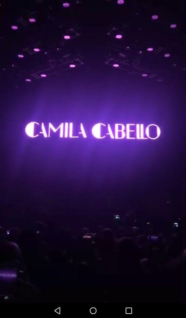 Camila Cabello❤