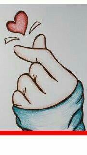 Dibujos para dibujar :V – #dibujar #dibujos #para #ParaDibujar