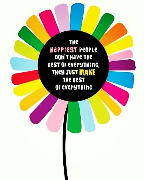 Indeed! Thankful Thursday!  #thursday #thankfulthursday #bethankful #thehappiestpeople #makethebestofeverything #happy #thankful #blessed #countyourblessings #flower #color #lifeincolor #motivation #transformation #adventuresofjac