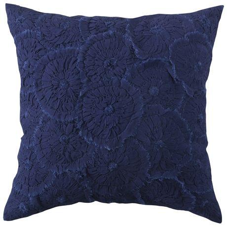 Cartwheel Cushion 45x45cm