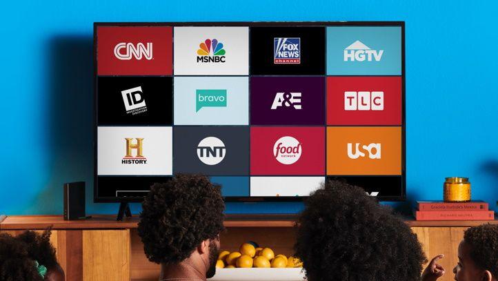 9ee535b229b630cb10cf019d3a484398 - How To Get Sling Tv On Samsung Smart Tv