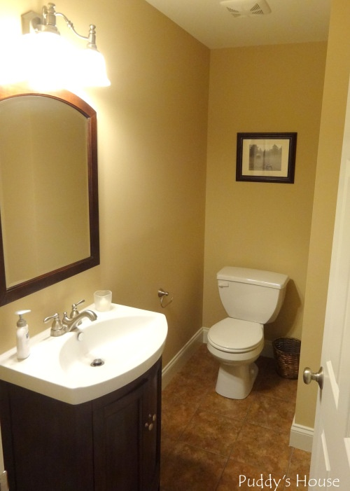 Top 25 ideas about finished basement on pinterest light walls painted ceilings and rec rooms for How to finish a basement bathroom