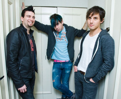 3/4 of Marianas Trench :)