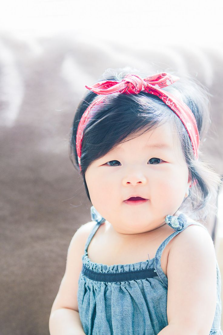 283 best korean babies/ children images on pinterest | beautiful