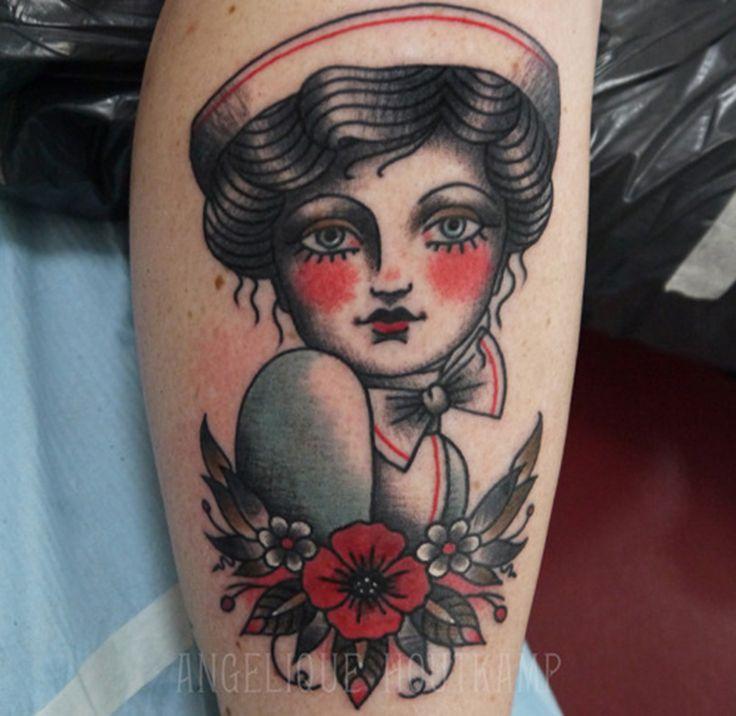 tatuajes-de-enfermeras-12.jpg (830×808)