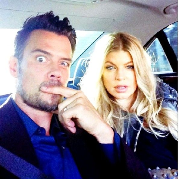 Best Selfie Clebs Images On Pinterest Beautiful People - 12 hilarious photos of people who thought they were taking a selfie with a celebrity