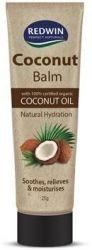Redwin - Perfect Naturals: Coconut Balm Reviews | beautyheaven