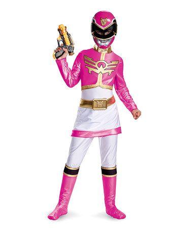Nike Free 4.0 Flyknit Womens Power Ranger Rose Costume Dhalloween