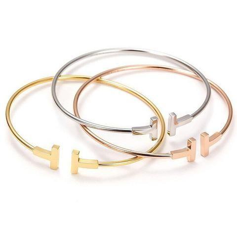 Bracelet Brands Best Bracelets