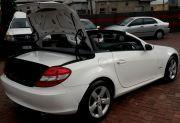 - GP Auto Sales