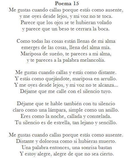 Pablo Neruda. Mi favorito !