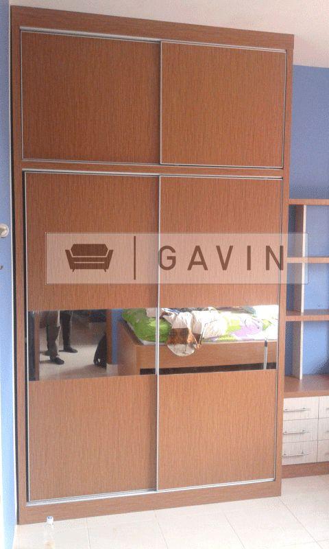 almari pakaian sliding door jakarta (2);jual lemari pakaian jakpus (2);rel sliding door untuk lemari baju jakarta (2);harga kabinet dapur pi...