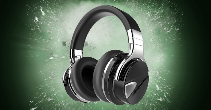 Best Bluetooth Active Noise Cancelling #Headphones. #smartphone #accessories #accessory #headphone #bluetooth