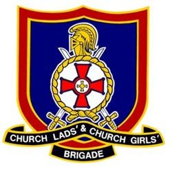 Ulster Regiment CLCGB - Home