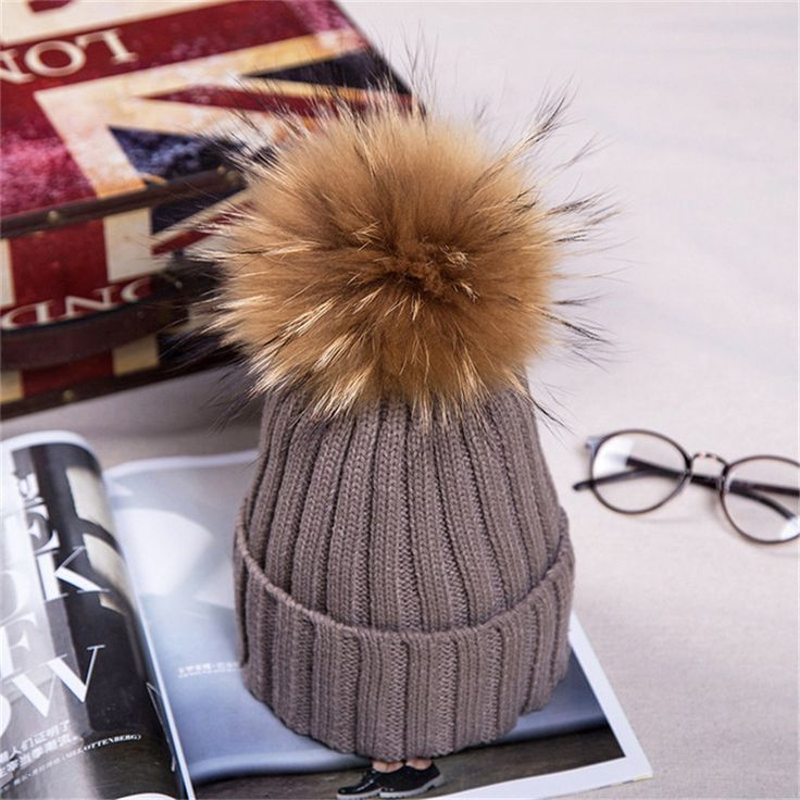 Like and Share if you want this  Fur Female Cap Fox Fur Ball Cap Pom Poms Winter Hat For Women Girl 's Wool Hatknitted Cotton Beanies Cap Thick Female Cap     Tag a friend who would love this!     FREE Shipping Worldwide     Buy one here---> http://www.bestmodeoutlet.com/products/fur-female-cap-fox-fur-ball-cap-pom-poms-winter-hat-for-women-girl-s-wool-hatknitted-cotton-beanies-cap-thick-female-cap/  #bags