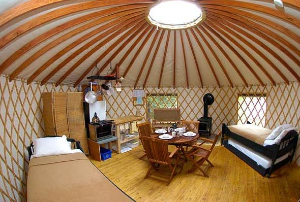 11 best images about tents tipis and yurts on pinterest yurts camps and country living. Black Bedroom Furniture Sets. Home Design Ideas