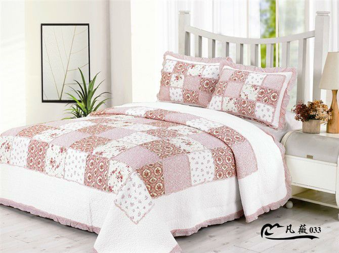 colchas edredones en patchwork nias ropa de cama