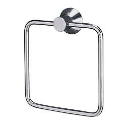 Great Keep Those Towels Off The Bathroom Floor With Our Range Of Towel Racks,  Hooks, And Holders In Lots Of Designs, Materials, And Colors From IKEA!