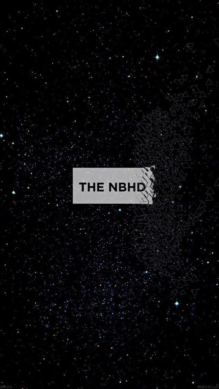 240 best the nbhd images on pinterest lyrics music lyrics and wallpaper the nbhd clara kristyandbryce Images