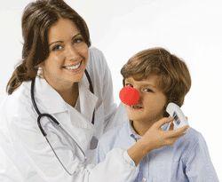 Promoção e Educação para a Saúde
