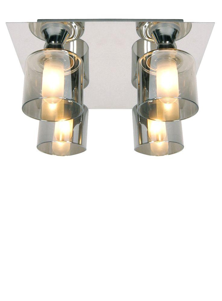 tolles infrarotlampe badezimmer kotierung images oder eefeafefbcaa light bathroom bathroom lighting