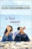 Elin Hilderbrand...love her!