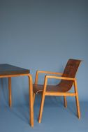 1934 on www.themodernmarketplace.com Buy direct from 150 top UK and European dealers and designers. No commission.