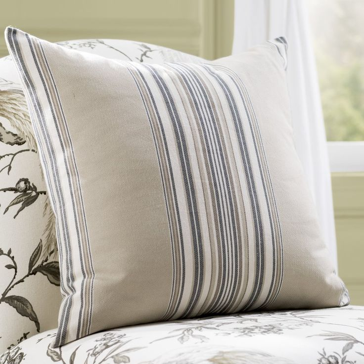 15 Best Cushion Covers Images On Pinterest