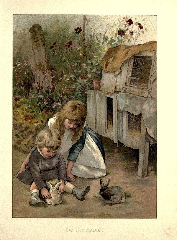 648 best Декупаж Детки images on Pinterest Antique maps - küche retro stil