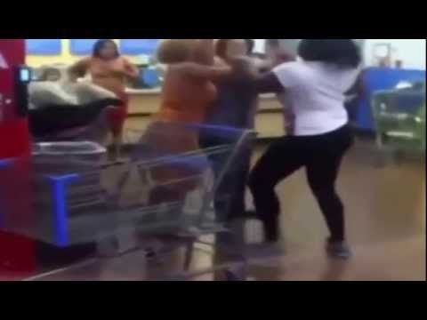 I just liked the Girls Madness Fight on Black Friday Sale: Black Friday 2015 video on YouTube! Girls Madness Fight on Black Friday Sale: Black Friday 2015