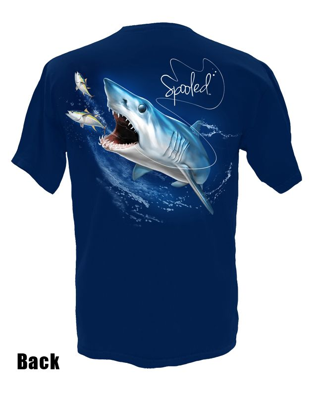 69 best spooled fishing apparel images on pinterest for Saltwater fishing clothes