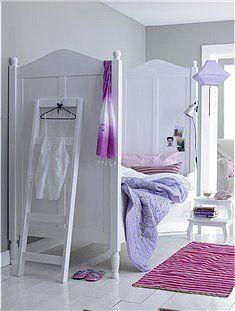 Description: Kaufen Sie online bei car-moebel.de Betten für erholsame Nächte! ✓ Holzbetten ✓ Metallbetten ✓ Polsterbetten ✓ Betten 140x200cm