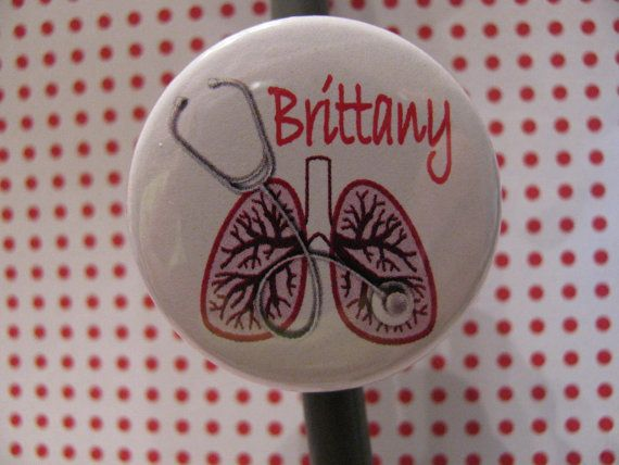 74 best Respiratory images on Pinterest | Respiratory ...