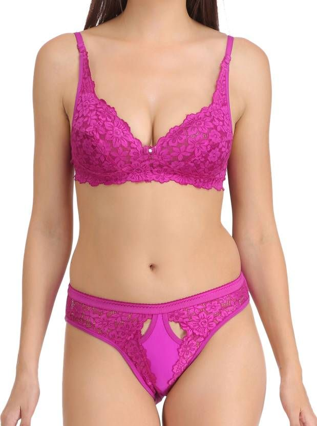 48477fc40f418 FIMS Lingerie Set. Find this Pin and ...