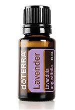 LAVENDER - Unser beliebtestes Öl, Lavendel, ist für sein unverwechselbares Aroma und seine therapeutischen Eigenschaften seit tausenden von Jahren geschätzt. Lavendel ist weit verbreitet und anerkannt für seine beruhigenden und entspannenden Eigenschaften. Für aromatische, äußerliche oder innerliche Anwendung.