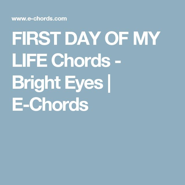 13 best Chords images on Pinterest | Guitars, Music and Eternal flame