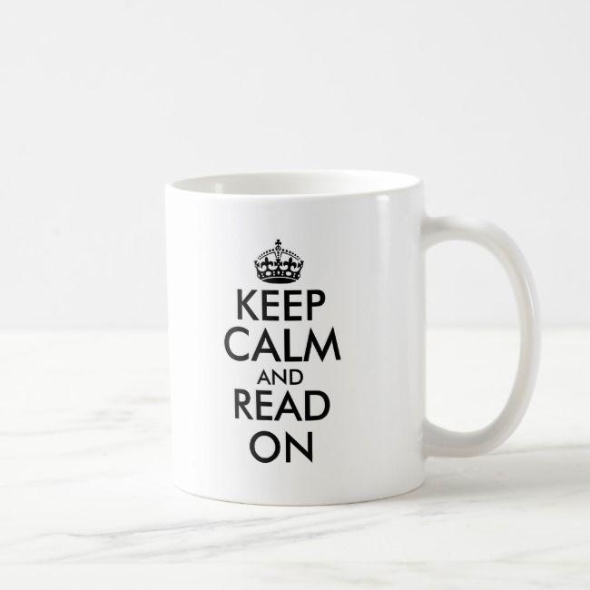9ee64fd28624947ad3da351ad9d652c4 - Keep Calm And Carry On Gardening Mug
