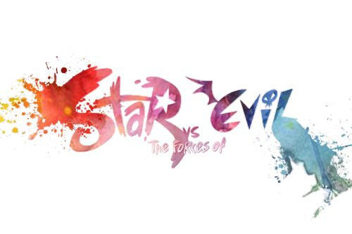 star vs the forces of evil wallpaper