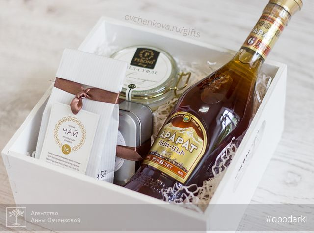 Подарки от БЮРОНАХОДОКРУ интернет магазин креативных