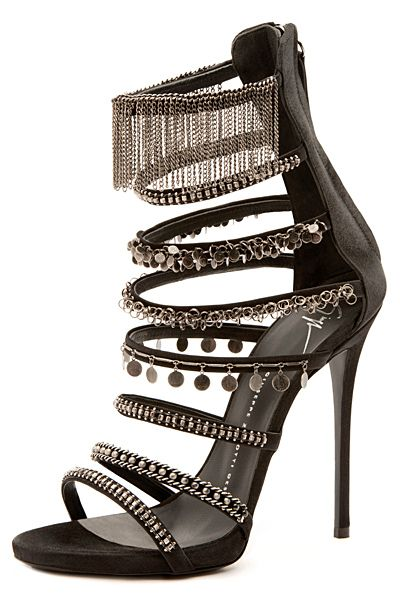 book Giuseppe Giuseppe   Shoes   Addict Zanotti                  Shoes  and tote Zanotti Guys Spring Summer Shoe