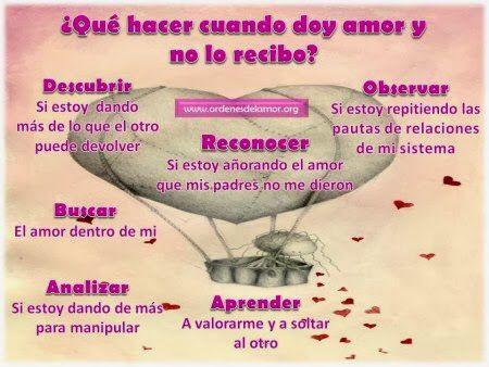 Imagen de http://2.bp.blogspot.com/-acq5XLigJIU/UnanMLGjZ8I/AAAAAAAADhc/ESoYsrAsa64/s1600/el_amor_es_suficiente.jpg