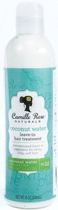 Camille Rose Coconut Water Leave-in Treatment, 8.0 fl. oz. * Want to know more, click on the image.
