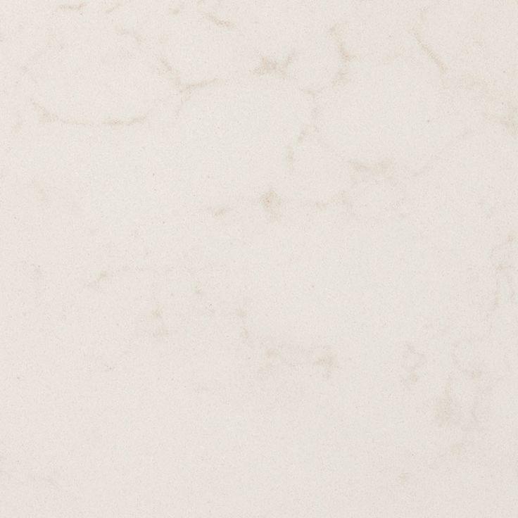 5141 Frosty Carrina™ by Caesarstone