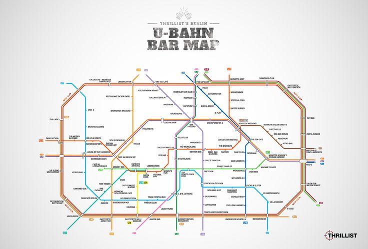 u-Bah(r)(n) map