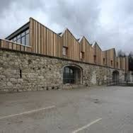 Image result for architectural roof top pavilions