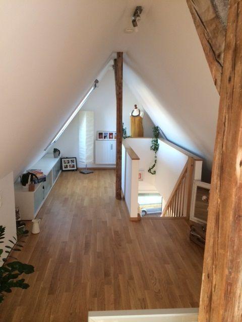 Stuttgart   Wohnungssuche   2 Zimmer Maisonette Wohnung Ab 01.06. Zu  Vermieten. 2 Zimmer