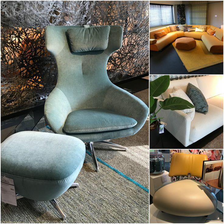 #leolux #furniture #chair #sofa #fabric #leather #modern #interior #interieur #stoel #bank #stof #leer #mini #moodboard #minimoodboard #leemwonen #blogazine