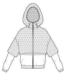 bomber jacket wgsn ile ilgili görsel sonucu