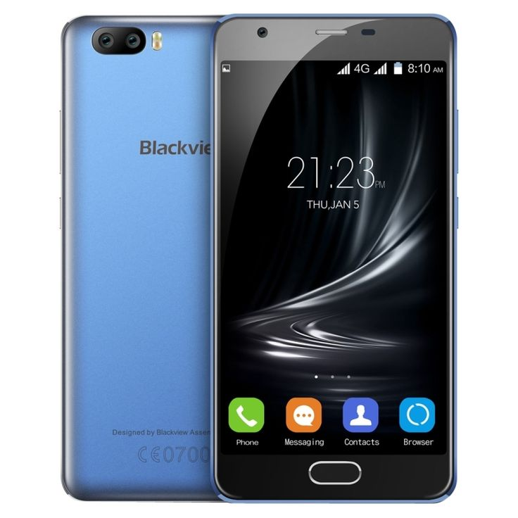 "Original Blackview A9 Pro 4G Fingerprint ID Android 7.0 Smartphone MTK6737 Quad Core 5.0"" 2GB+16GB 8MP 3000mAh Mobile Phone     Tag a friend who would love this!     FREE Shipping Worldwide     Get it here ---> https://shoppingafter.com/products/original-blackview-a9-pro-4g-fingerprint-id-android-7-0-smartphone-mtk6737-quad-core-5-0-2gb16gb-8mp-3000mah-mobile-phone/"
