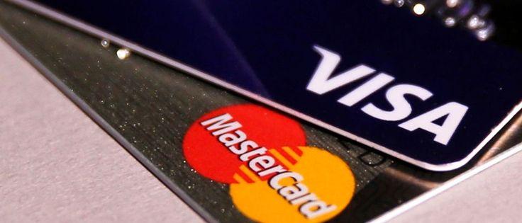 InfoNavWeb                       Informação, Notícias,Videos, Diversão, Games e Tecnologia.  : Taxa de juros para consumidores sobe para 73,2% ao...